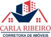 Carla Ribeiro Corretora de Imóveis